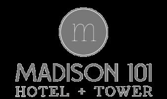 Madison 101 Hotel Tower